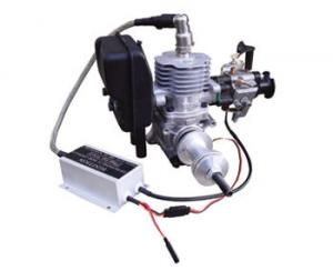 cdi electronic ignition - cdi electronic ignition for sale