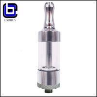 Refillable Glue Free Kanger Protank Kit Transparent Atomizer 2.5ml
