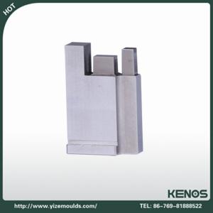 China Core pins and sleeves manufacture on sale