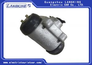 China High Performance Electric Car Steering System Brake Pump Double Repair Parts on sale