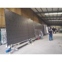 Machines automatisées de double vitrage, certification de fabrication de verre de la CE de machine