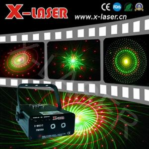 China laser lights projector,mini laser stage lighting projector for christmas,star laser lights on sale