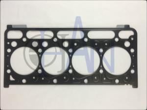 China 1G790-03612 Cylinder head gasket for Kubota L4508 V2203 V2403 4D87 High Quality Han Power Auto Parts on sale