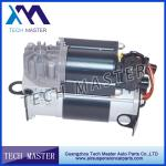 China Auto audi a6c5  Air Suspension Compressor  Allroad Quattro Air Suspension Parts wholesale