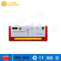 China Hot Deals Food Vacuum Machine DZ-280/2SE Household Portable Vacuum Sealer for Fresh Food on sale
