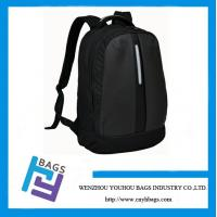 2015 Fashion Laptop backpacks,Leather Laptop Backpacks,Laptop Backpacks with high quality