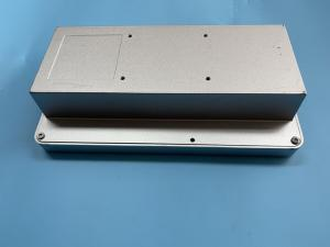 China High Hardness Reusable Metal Casting Molds Customized Shape Surface Polishing on sale