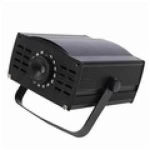 China MINI Disco Laser Light - Twinkling Star Stage Lighting AC110V~AC230V, 50HZ~60HZ on sale
