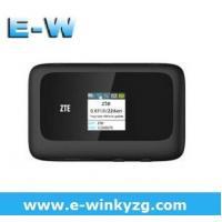 Hot sale 4g wifi mobile wifi router  ZTE MF910 4G WIFI Router all band 4G wifi dongle Mobile Hotspot 150Mbps Network