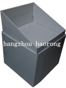 China Cardboard display box,Paper display box,Kraft display box on sale