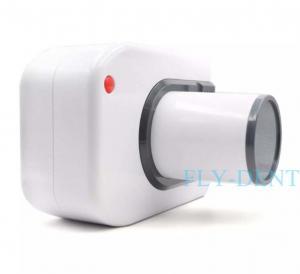 China Dental X Ray Equipment / Portable Dental X Ray Unit / Camera Type X-ray Machine on sale
