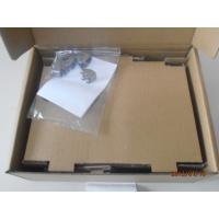 Siemens SIMATIC HMI KTP600 BASIC COLOR PN 6AV6647-0AD11-3AX0 Touch panel