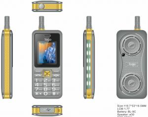 China 1.77 inch OEM Low Price China 2G fashion bar Mobile Phones, Small Basic Bar GSM Mobile Phone, Unlocked Cell Phone Mobile on sale
