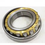 Steel Cage 30mm CPM2686 Gearbox Roller Bearing