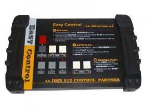 China X 512A/DMX 384/DMX 512/Easy Control on sale