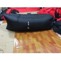 New Coming Fast inflatable lightweight Outdoor Inflatable Air Lounger inflatable chesterfi