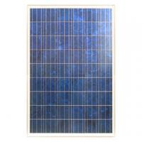 Satisfactory 5W To 250W Polycrystalline Silicon Solar Cell Price