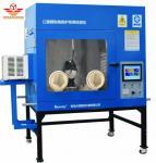 ASTMF2101 Mask Tester Evaluating Bacterial Filtration Efficiency BFE Of Medical Face Mask Materials Bioaerosol