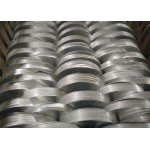 China 5182 / 7075 Aircraft Grade Aluminum Sheet Circle Bright Surface Temper H14 on sale