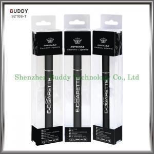 China electronic cigarette nero technology atomizer cigarette electronic ebay on sale