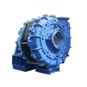 China Mud Pump for Drilling on sale