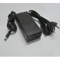 China NiMh NICD Battery Charger (12V-24V 10-20Cells) on sale