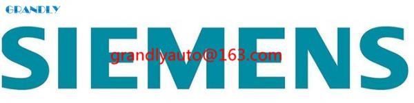Siemens 6fc5250-6ax30-5ah3