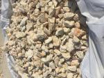 High Grade Abrasive/Refractory Material Calcined Bauxite for Rotary Kiln Bauxite