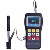 China Portable Hardness Tester  Leeb190 on sale