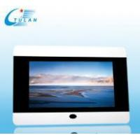 7.0 inch  digital photo frame digital picture frame digital photo viewer TL-DF70C