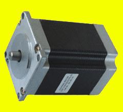 China BE215020 BE208333 BE215016 Elsy Step Motor on sale