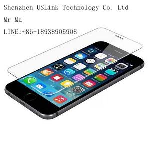 China Shenzhen Cheap Wholesale All Kinds Of Cell Phone Accessory on sale
