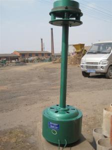 China Axial Hydraulic Generator on sale