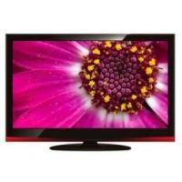 "PAL / SECAM / NTSC Color System X2 Hdmi Input 31.5""/39""/42"" Ultra Slim LED TV"