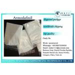 China Pharma Raw Material Armodafinil Nuvigil White Powder For Sleep Improving wholesale
