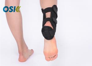 Quality Skin - Fitted Medical Ankle Support Customized Color / Logo Long - Term Usage for sale