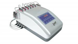 China OEM 650nm Diode Laser Lipo Machines and Body Lipolysis Slimming Equipment on sale