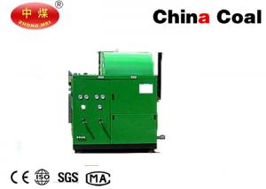 China DMC-500 natural gas compressor for car refuel  25Mpa 3600psi natural gas compressor very easy to operate and safety on sale
