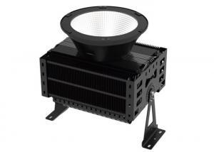 China LED High Mast Light LED Stadium Light 100W-1500W on sale