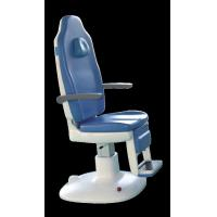 China AC220V 50HZ Ent Examination Chair Primary Diagnosis And Treatment Table on sale