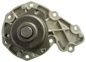 China A84SU8591A 029195005 VW Volkswagen Water Pump For Engine Cooling on sale