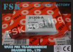 China Standard 6230 FAG Deep Groove Ball Bearings Chrome Steel V1 / V4 wholesale