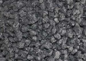 China High Carbon Recovery Graphitized Petroleum Coke Material Low Sulphur on sale