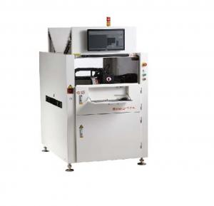 China Online Double Track SPI Machine D280 With Programmable Phase Modulation Profilometry on sale