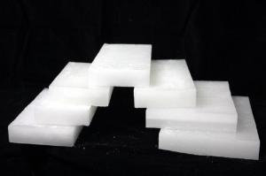 China Factory Supply Fully Refined Paraffin Wax on sale