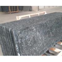 """Verde Butterfly green Granite Kitchen benchtops / vanity top 108"""" x 26"""" , 96"""" x 26"""""""