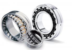 China Seal 6004-2RS TIMKEN Roller Bearing deep groove , P6 2RZ and C3 on sale