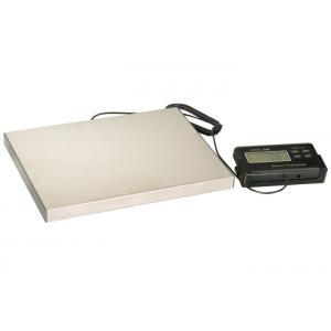 Quality La nourriture électronique de cuisine mesure l'acier inoxydable de FDA avec le plateau rond for sale