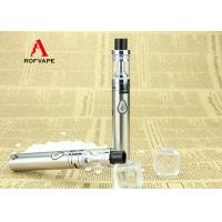 1500mah Electronic Cigarettes Starter Kits Mini Vape Mods Starter Kits