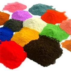 China Polyurethane powder coating on sale